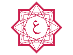 Imran Idris logo